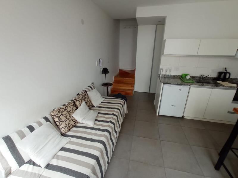 Foto Departamento en Venta en  Pichincha,  Rosario  Salta 2350