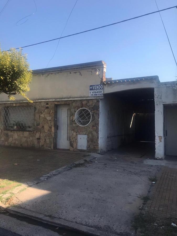 Foto Casa en Venta en  La Plata ,  G.B.A. Zona Sur  20 entre 68 y 69