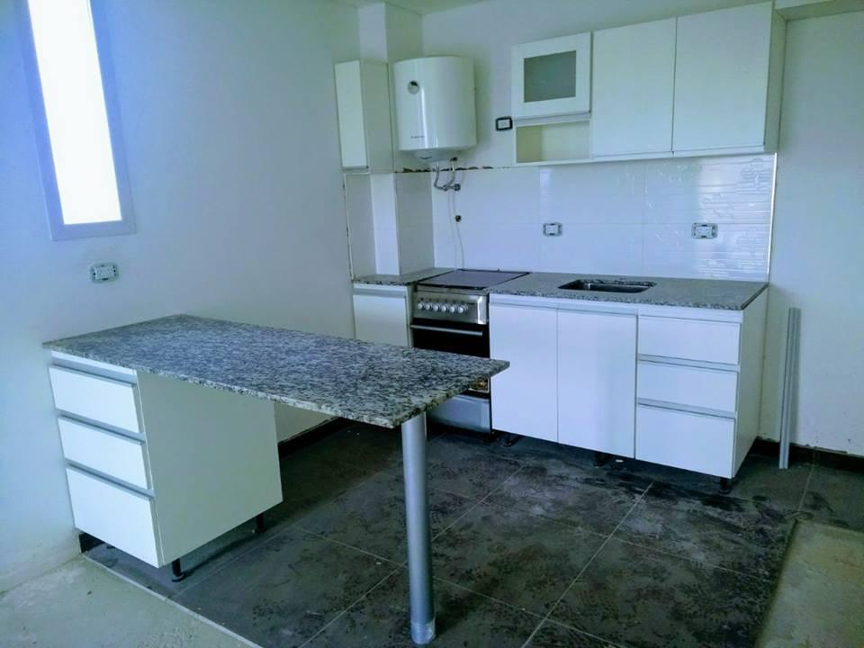 Foto Departamento en Venta en  Villa Crespo ,  Capital Federal  Av. Juan B Justo 2900