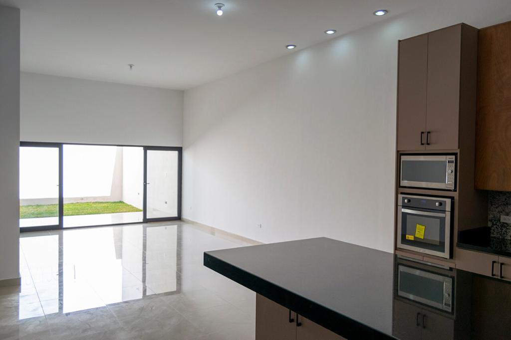 Foto Casa en Venta en  Los Santos Residencial,  Hermosillo  CASA EN VENTA EN RESIDENCIAL LOS SANTOS