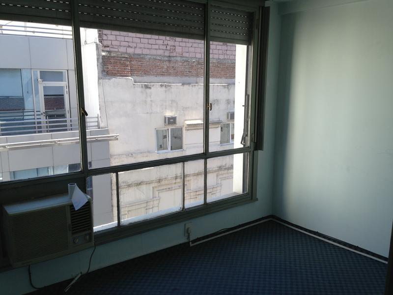 Foto Oficina en Venta en  Retiro,  Centro (Capital Federal)  Suipacha al 700