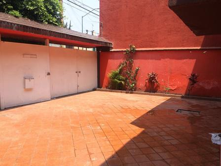 Foto Casa en Renta en  Santa Cecilia,  Coyoacán  RANCHO PIEDRAS NEGRAS 49