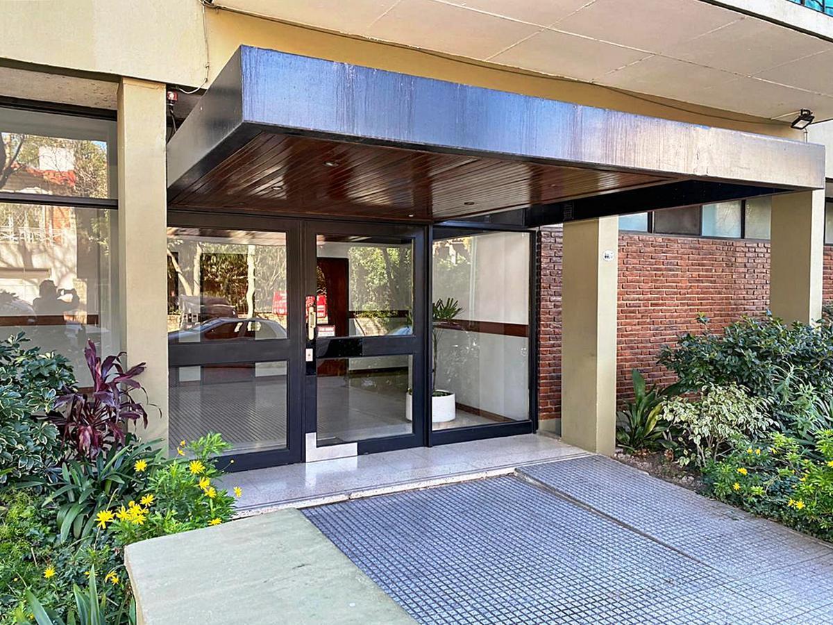 Foto Departamento en Venta en  Nuñez ,  Capital Federal  O' Higgins al 4400