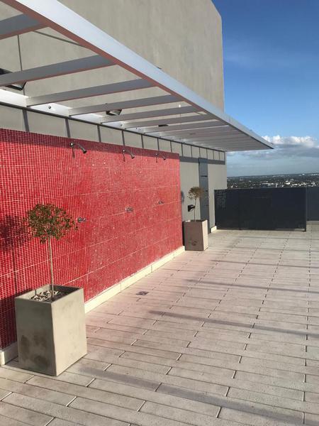 Foto Departamento en Venta en  Lomas de Zamora Oeste,  Lomas De Zamora  SARMIENTO 151 9º B
