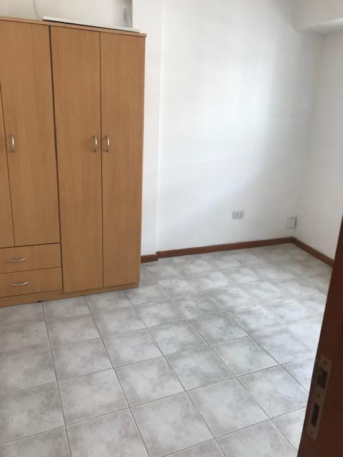 Foto Departamento en Alquiler en  Recoleta ,  Capital Federal  Juncal al 1600