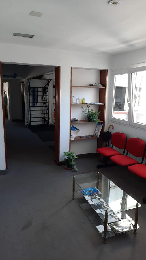 Foto Departamento en Venta en  Mart.-Vias/Santa Fe,  Martinez  Alvear N°260, Piso: 4 H, Martinez, San Isidro.