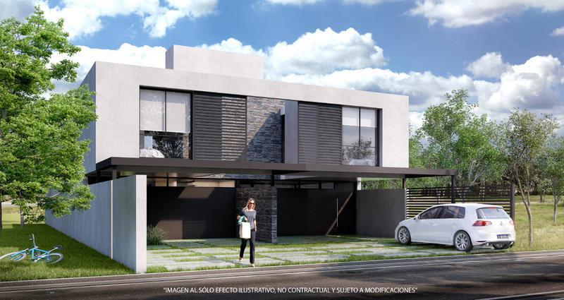 Foto PH en Venta en  La Calandria,  Cordoba Capital  La Calandria - Duplex 3 Dorm! A estrenar!