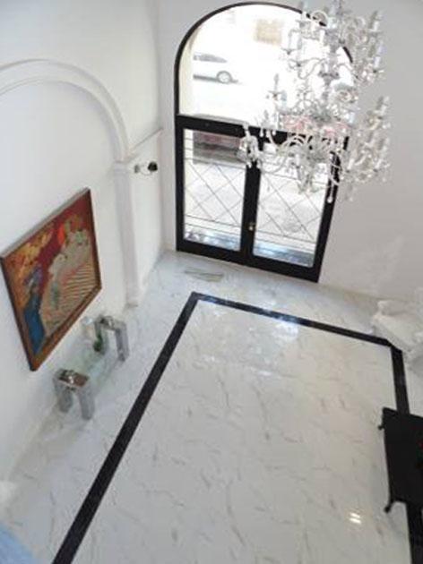 Foto Departamento en Venta en  Monserrat,  Centro (Capital Federal)  Monoambiente dividido a 2 Ambientes con Renta de $15.500 - Zona Uade - Favaloro-Av Belgrano 1300