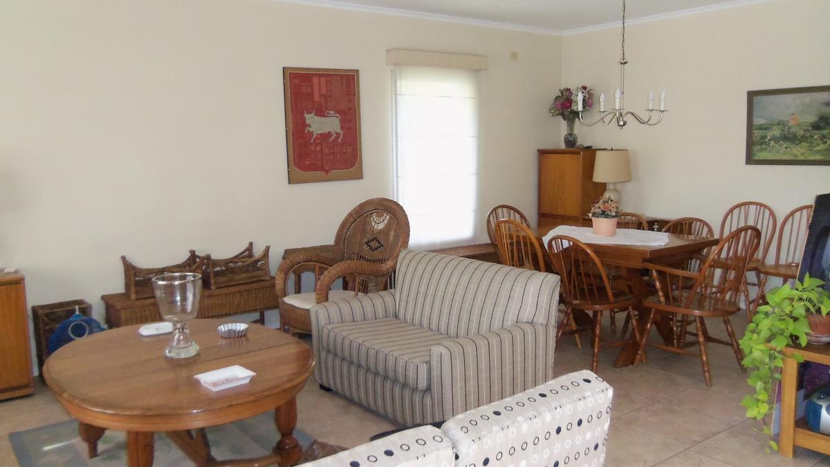 Foto Casa en Alquiler en  Greenlands,  Countries/B.Cerrado  Santa Catalina 6105, San Fernando