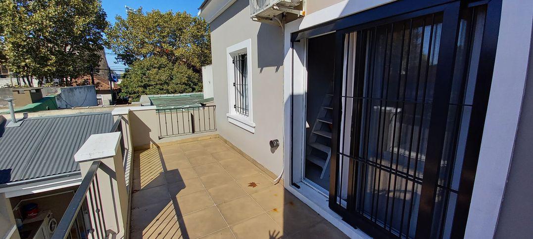 Foto Casa en Venta en  Victoria,  San Fernando  Leveroni 2532 Victoria