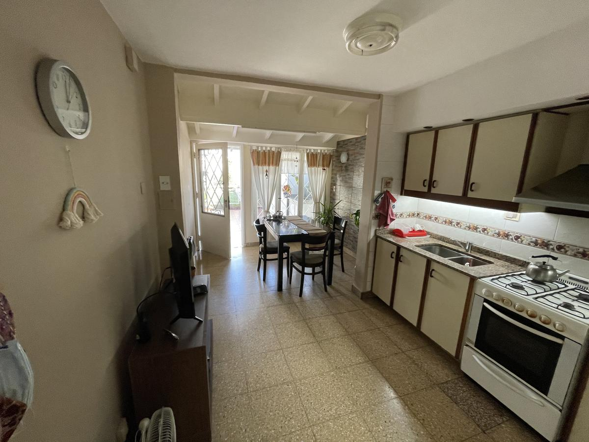 Foto Casa en Venta en  Florida Belgrano-Oeste,  Florida  Tres Arroyos al 600
