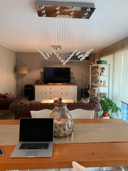 Foto Departamento en Venta | Alquiler en  Lomas de Zamora Oeste,  Lomas De Zamora  España al 356 - PISO 10°