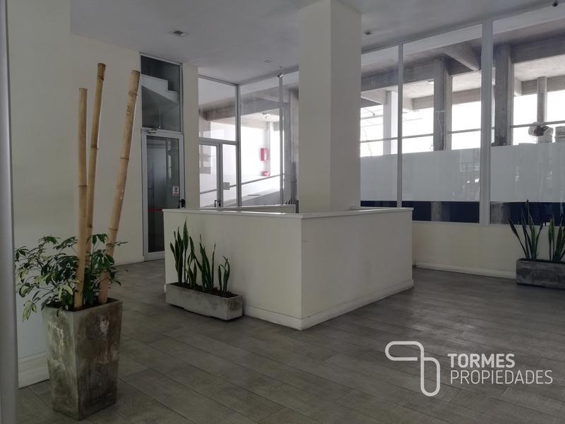 Foto Departamento en Venta en  Plaza Colon,  Mar Del Plata  Arenales al 2400