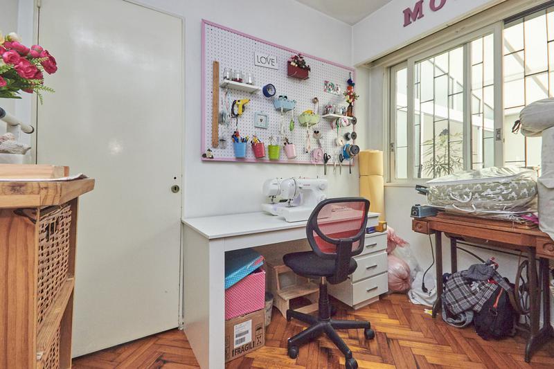 Foto Departamento en Venta en  San Telmo ,  Capital Federal  Piedras y Av. Brasil