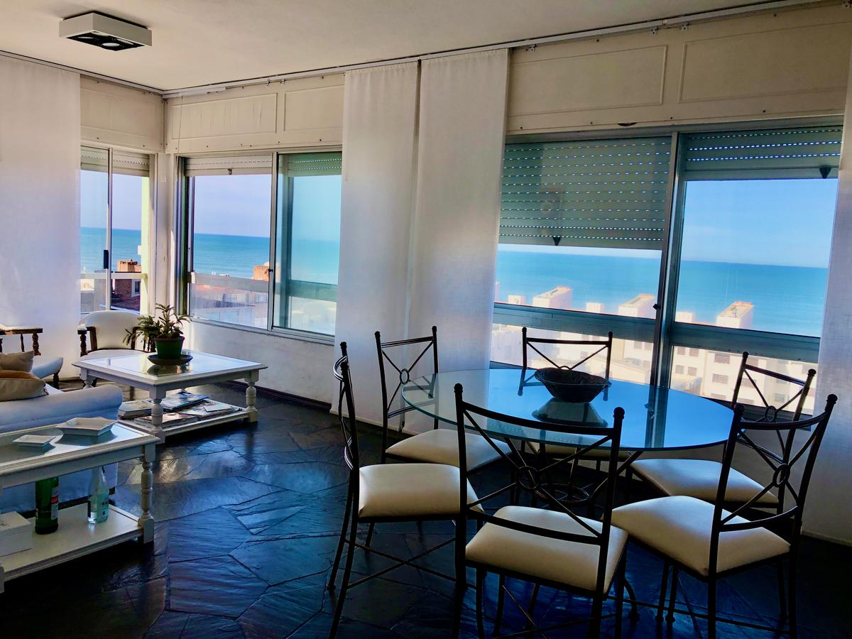 Foto Apartamento en Venta en  Península,  Punta del Este  Michelangelo