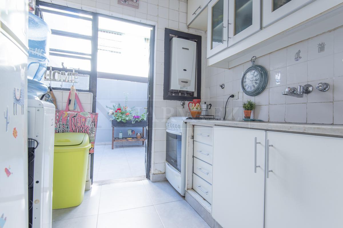 Casa - San Isidro-7