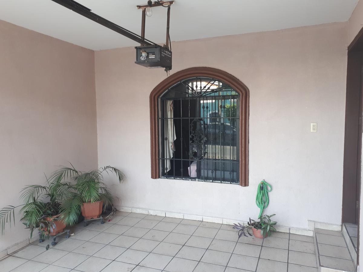 Foto Casa en Venta en  Nuevo Culiacán,  Culiacán  CASA EN VENTA EN COL.  NUEVO CULIACAN