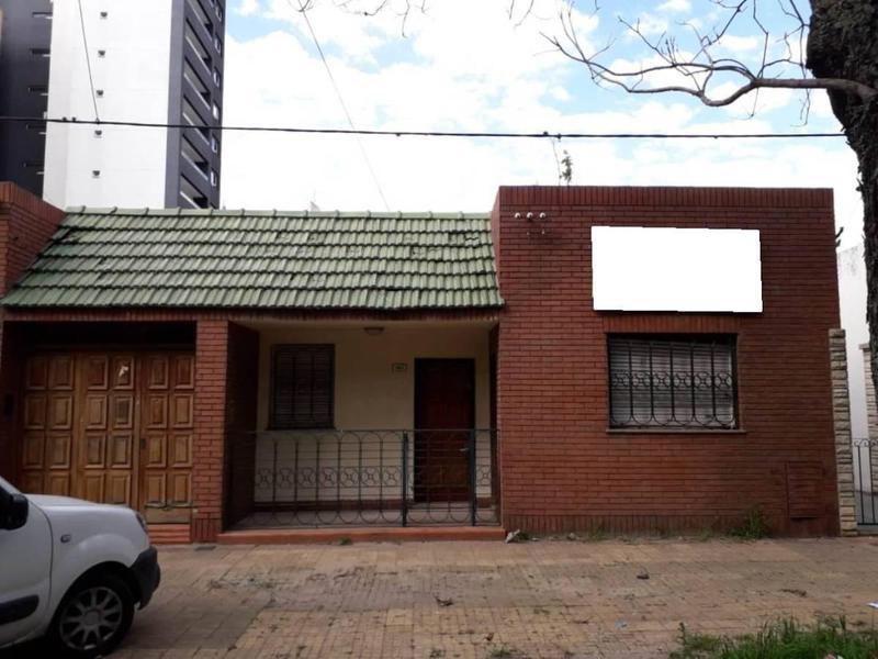 Foto Terreno en Venta en  La Plata,  La Plata  16 N° 620