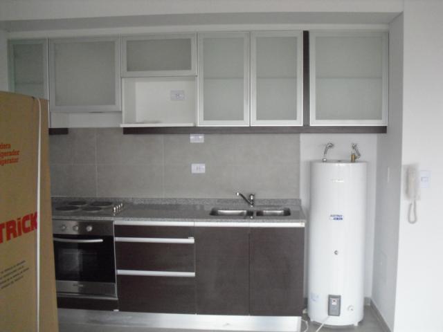Foto Departamento en Alquiler en  V.Lopez-Vias/Rio,  Vicente Lopez  Hipolito Yrigoyen al 400