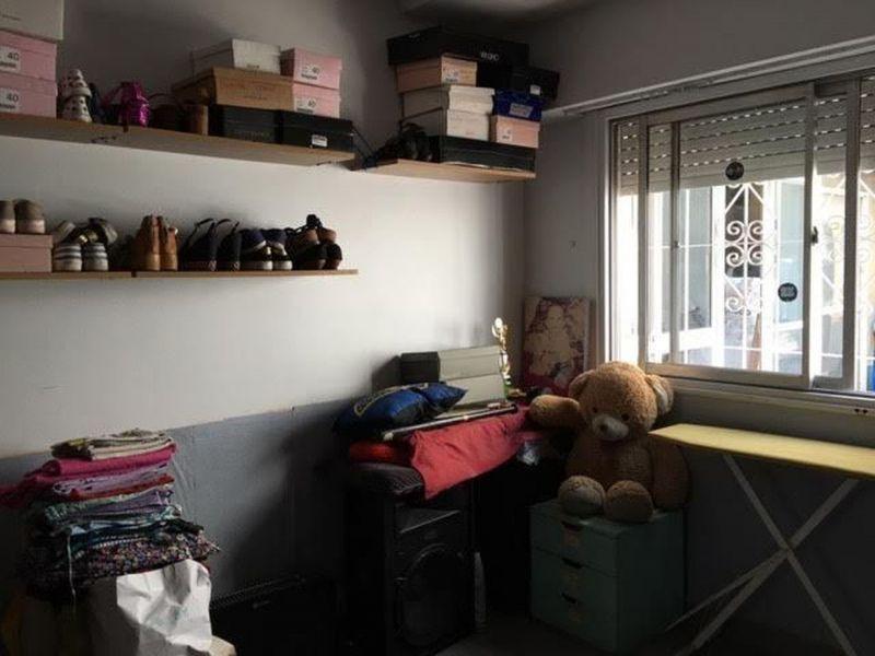 Foto Departamento en Venta en  Palermo ,  Capital Federal  MEDRANO 1700 PB