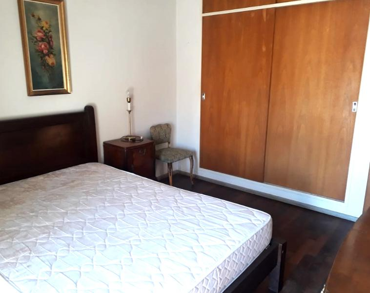 CRESPO al 900, Rosario, Santa Fe. Venta de Departamentos - Banchio Propiedades. Inmobiliaria en Rosario