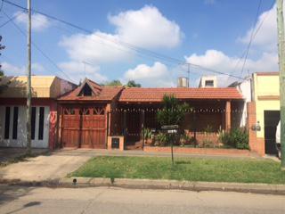 Foto Casa en Venta en  Lomas de Zamora Oeste,  Lomas De Zamora  Paso 2440