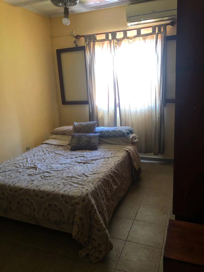 Foto Casa en Venta en  Santo Tomé  ,  Santa Fe  Balcarce al 1300