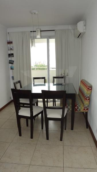 Foto Departamento en Venta en  Pichincha,  Rosario  Suipacha 1099 10 A