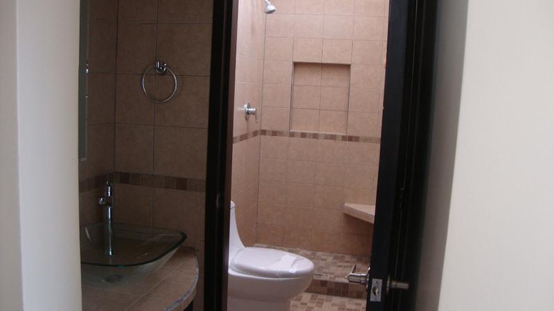 Torino bienes raices casa en venta en fraccionamiento for Casa minimalista fraccionamiento
