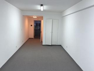 Foto Oficina en Alquiler en  Monserrat,  Centro  BELGRANO 600 1°