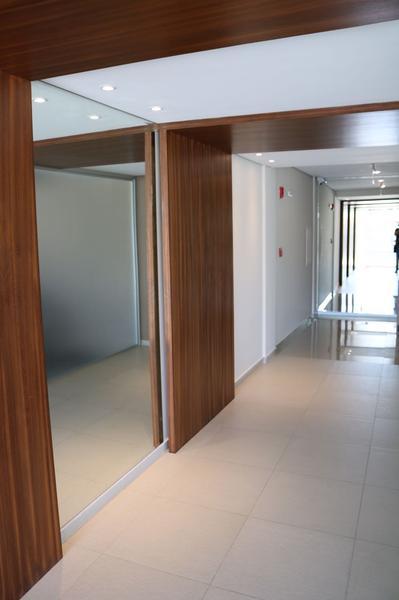 Foto Departamento en Alquiler en  Villa Aurelia,  La Recoleta  Villa Aurelia