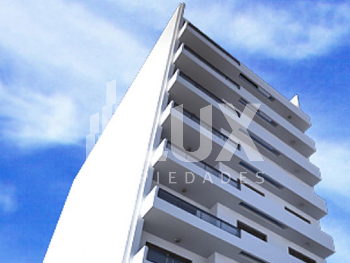 Bauleras en venta edificio scuba 28 San Lorenzo 700  - Centro