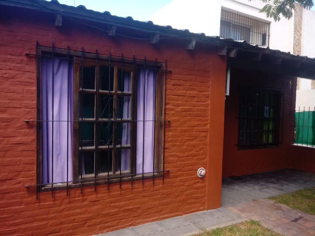 Foto Casa en Venta en  Los Cardales,  Exaltacion De La Cruz  Casa Los Cardales