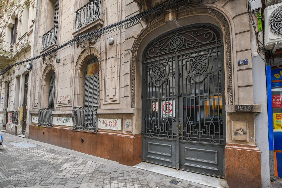 Terreno en venta ideal para constructora Centro Rosario