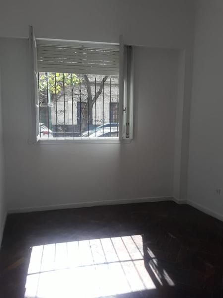 Foto Departamento en Alquiler en  Palermo ,  Capital Federal  3 ambientes en alquiler malabia al 1400