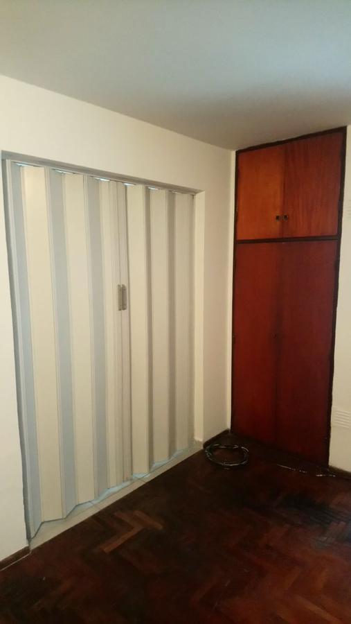 Foto Departamento en Alquiler en  Centro,  Cordoba  CORRIENTES al 300