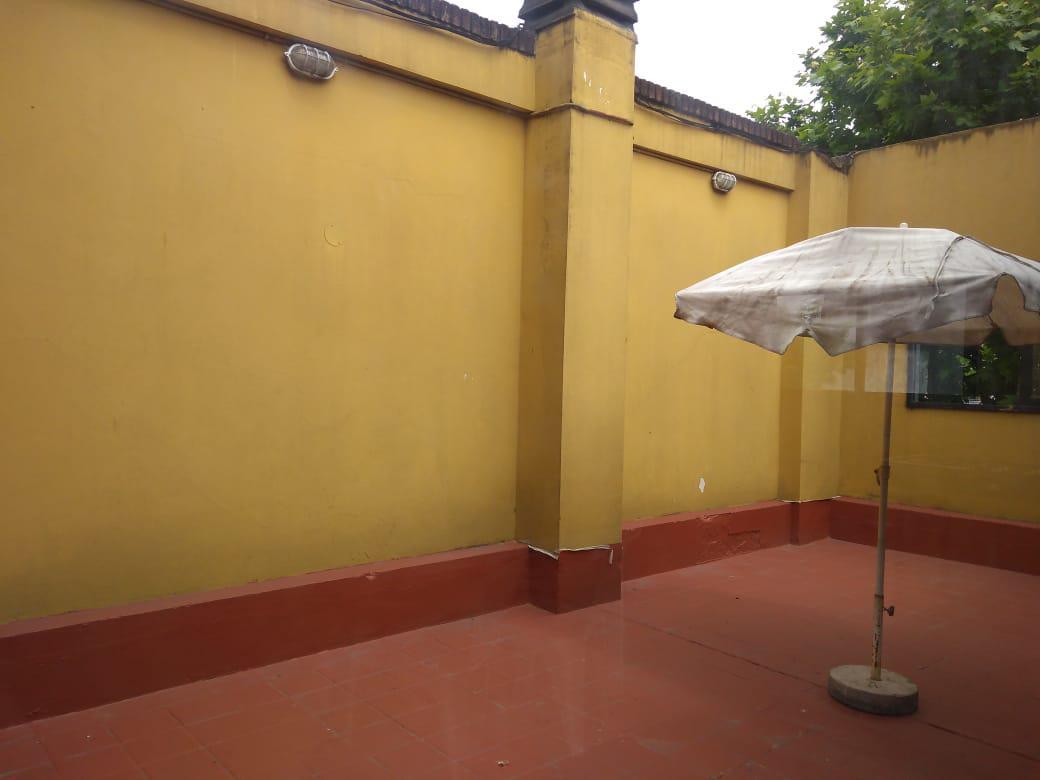 Foto Oficina en Alquiler en  Palermo ,  Capital Federal  Godoy Cruz al 1800