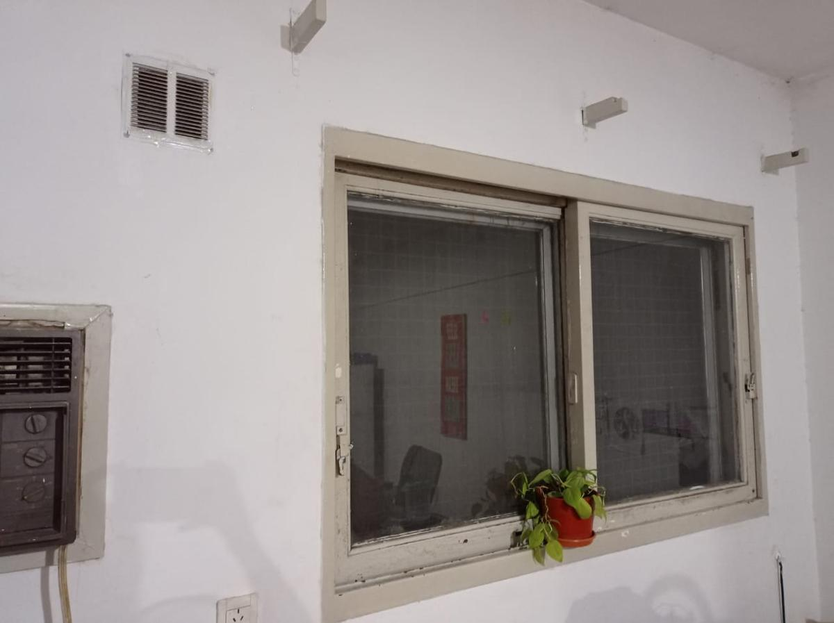 Foto Departamento en Alquiler en  San Nicolas,  Centro (Capital Federal)  Viamonte al 1400