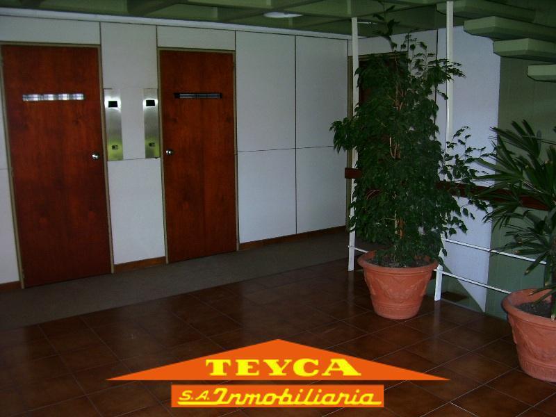 Foto Departamento en Alquiler temporario en  Pinamar ,  Costa Atlantica  DE LAS TONINAS 99