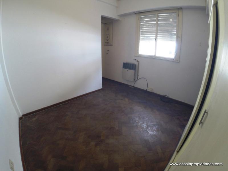Foto Departamento en Venta en  Floresta ,  Capital Federal  PASAJE CHILECITO 3735