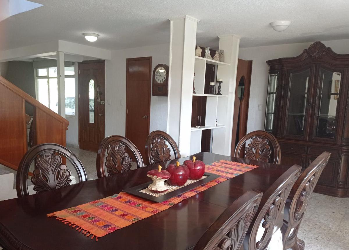 Foto Casa en Venta en  Fraccionamiento Analco,  Cuernavaca  Venta Casa en Av Compositores  Cuernavaca Mor
