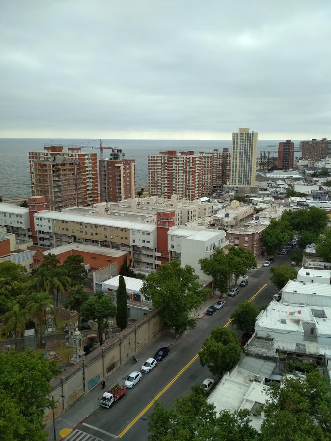Foto Departamento en Alquiler en  Palermo ,  Montevideo  Palermo