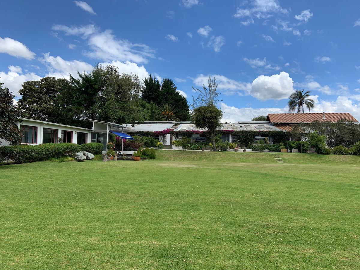 Foto Oficina en Alquiler en  Cumbayá,  Quito  CUMBAY