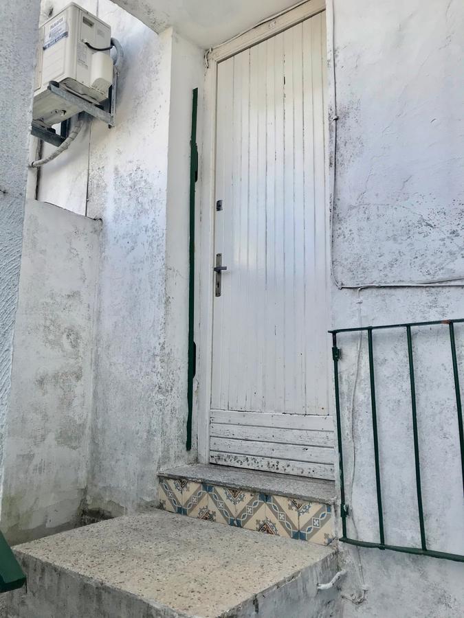 Foto Apartamento en Alquiler en  La Comercial ,  Montevideo  Inca al 1900