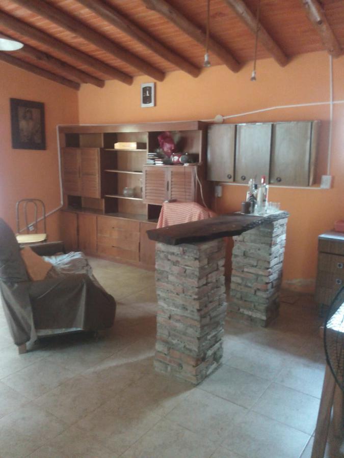 Foto Casa en Venta en  San Javier,  San Javier  CASA en VENTA en San Javier Traslasierra Córdoba