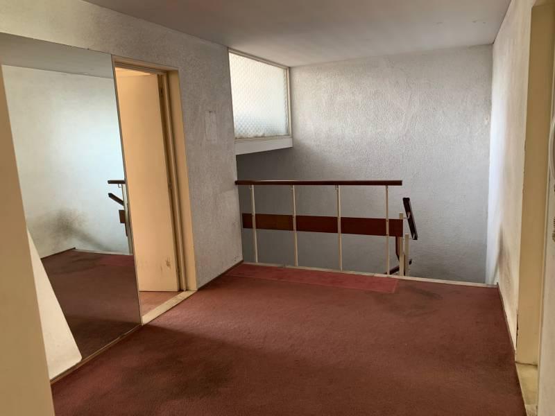 Foto Casa en Venta en  Villa Devoto ,  Capital Federal  Av. Salvador María del Carril al 3800