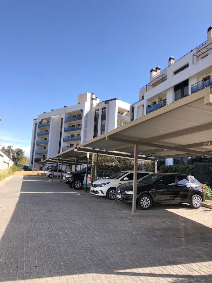 Foto Departamento en Venta en  Cordoba Capital ,  Cordoba  Casonas del sur II - Torre Andalucia