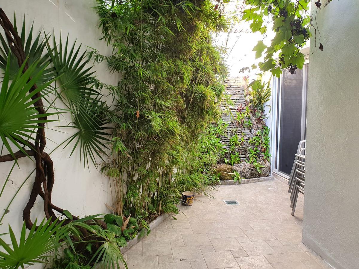 Foto Casa en Renta |  en  Pedregal la Silla 1 Sector,  Monterrey  Pedregal de La Silla