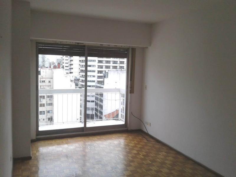 Foto Departamento en Venta en  Belgrano Barrancas,  Belgrano  O Higgins al 2100
