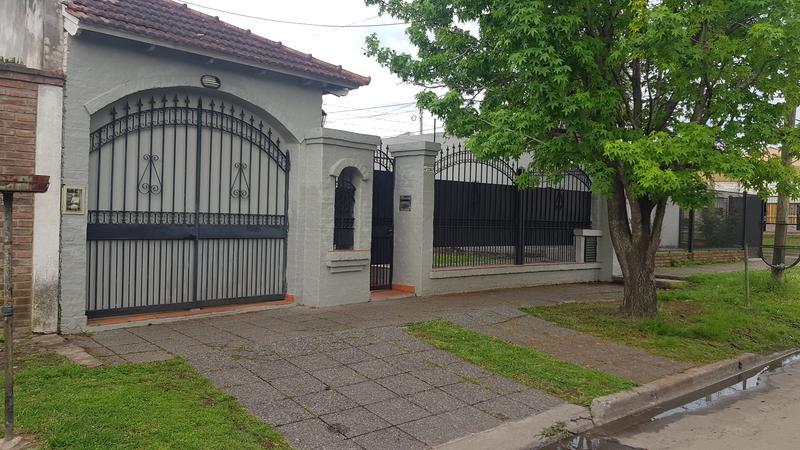 Foto Casa en Venta en  Ituzaingó,  Ituzaingó          Antofagasta al 2300